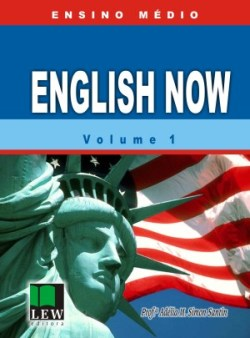 English Now 1